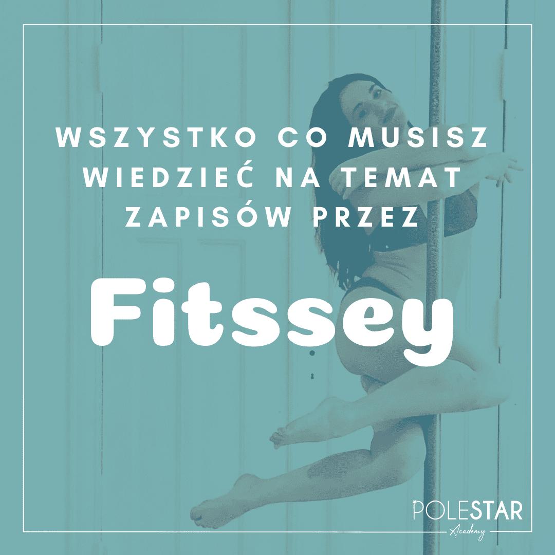 Fitssey